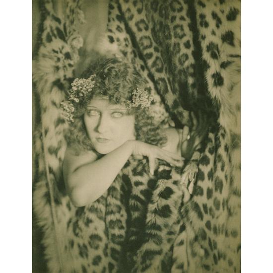 image for Gloria Swanson