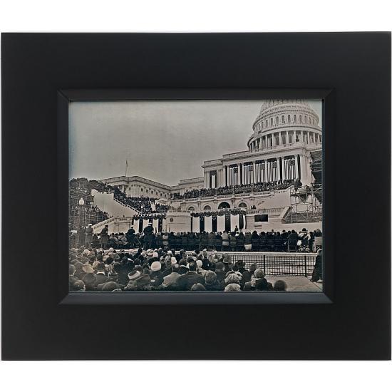 image for George W. Bush