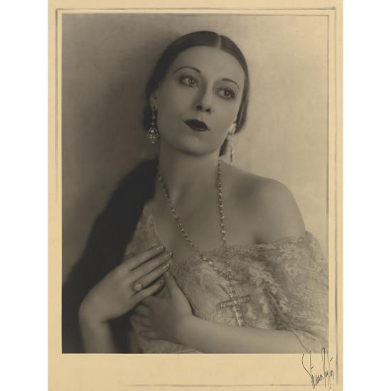 image for Dolores del Rio