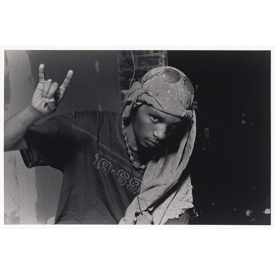 image for Del Tha Funkee Homosapien, Oakland, CA