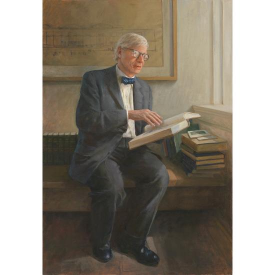 image for Louis I. Kahn