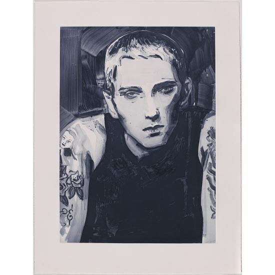 image for Eminem