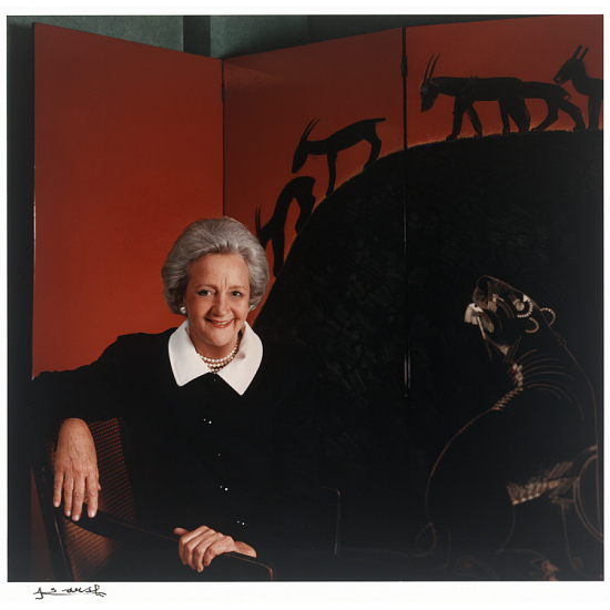 image for Katharine Graham