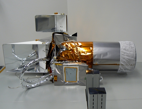 LROC Cameras