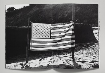 Photo of Artist book: Robert Gober : the United States Pavilion, 49th Venice Biennale, June 10-November 4, 2001, by Robert Gober, 2001.