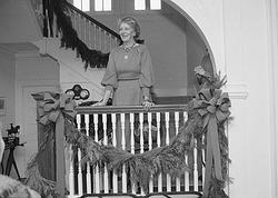Mary Livingston Ripley