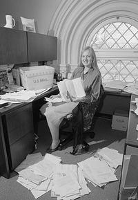 Katherine Neill Ridgley