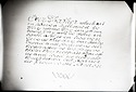 Microscopic Writing Sample, 1880, Smithsonian Institution Archives, SIA Acc. 11-006 [MAH-3610F].