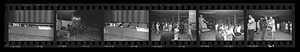 Peace Corps Benefit Dance, 1968, Smithsonian Institution Archives, SIA Acc. 11-008 [OPA-1351R2].