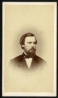 L. E. (Lucius Eugene) Chittenden (1824-1900)