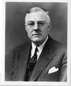 Elmer Kaiser Bolten (1886-1968), Smithsonian Institution Archives, SIA Acc. 90-105 [SIA2007-0300].
