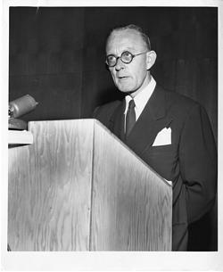 Herbert Broadley (1892-1983)