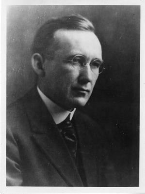 John Adolph Detlefsen (b. 1883), Smithsonian Institution Archives, SIA Acc. 90-105 [SIA2008-0444].