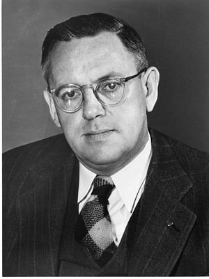 Walter E. Kingston (d. 1987), Smithsonian Institution Archives, SIA Acc. 90-105 [SIA2008-3560].