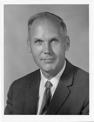Francis S. Johnson (d. 2009)