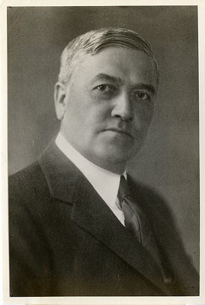 William Vallandigham Kelley (1861-1932)