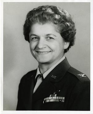 Ethel R. Kovach Scott (1918?-2004)