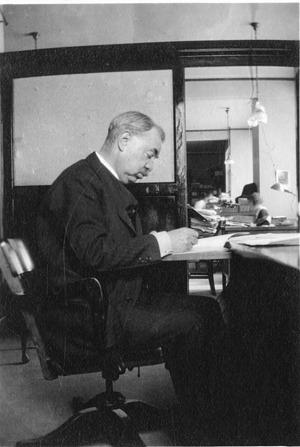 Edwin Emery Slosson (1865-1929)