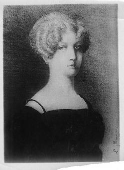 Adelaide Klimentevna Timiryazeva