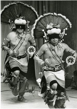 Celicion Dance Group