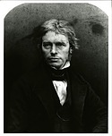 Michael Faraday Supports Appointment of Joseph Henry as First Smithsonian Secretary