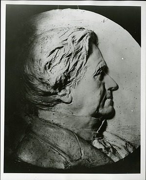 Joseph Henry Medal