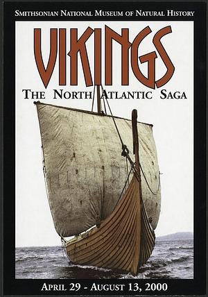 Postcard of Viking Ship