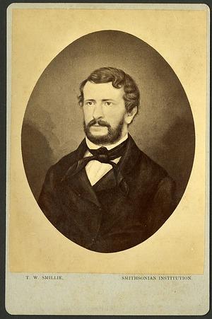 William Wadden Turner